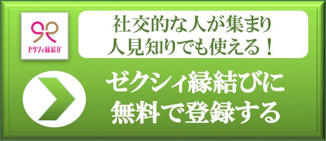 この画像には alt 属性が指定されておらず、ファイル名は zekusiliennmusubi-cv-btn.png です